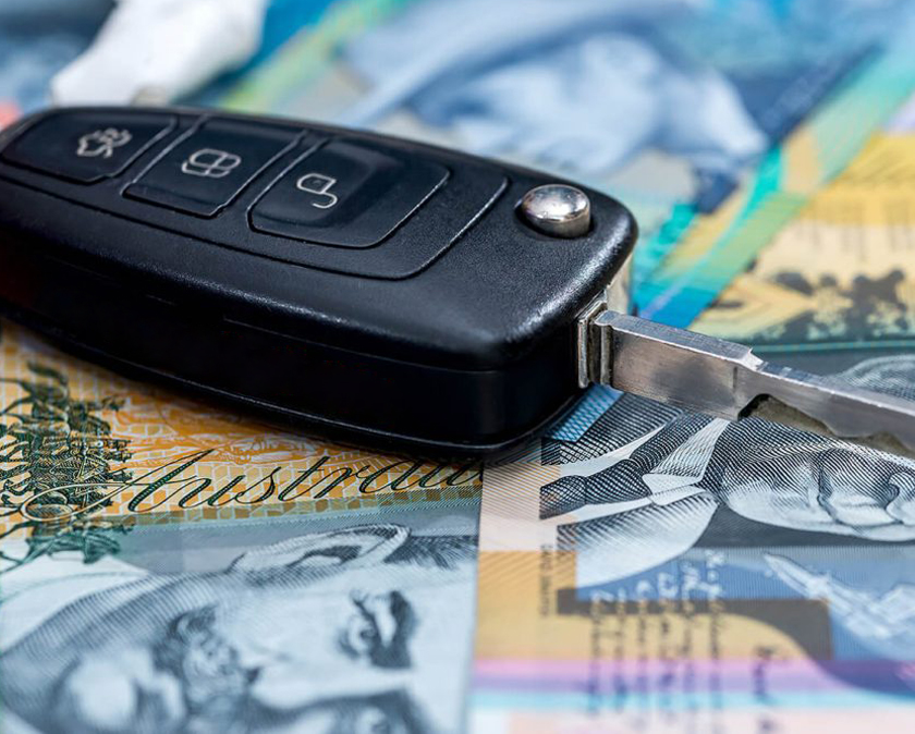 Cash For Unwanted Cars Melbourne